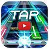 タップチューブ(TapTube) - 動画リズムアクションゲーム for YouTube