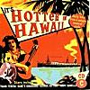 Pame Sti Honolulu