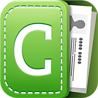 Cardful  - Evernoteで名刺管理 -