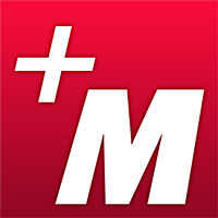 MapFan+ (地図・ナビ・渋滞)