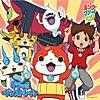 ゲラッポ・ダンストレイン - EP