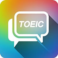 TOEIC分類単語(発音版)
