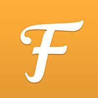 子供の写真整理・アルバムアプリFamm 毎月無料のフォトブック