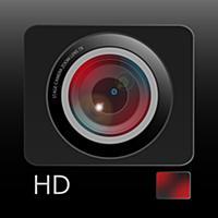 StageCameraHD - 高画質マナー ( 無音 ) カメラ