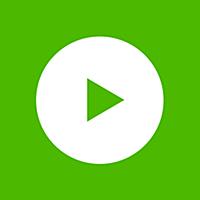 無料で音楽を聴こう!!シンプルな音楽アプリONLINE Music