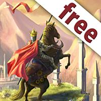 Kingdom Builder Free