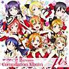 ラブライブ! 2nd Season Compilation Album