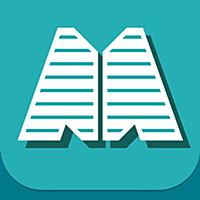 MiLo -オフラインで読める 2chまとめアプリ- 歴代の面白い話も無料配信!
