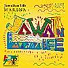 Jawaiian Life