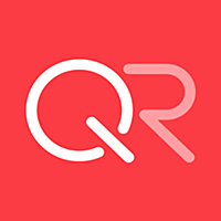 """公式QRコードリーダー""""Q""""デンソーウェーブの無料QRアプリ - AR再生やフレームQR®に対応"""