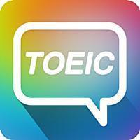 TOEIC分類単語