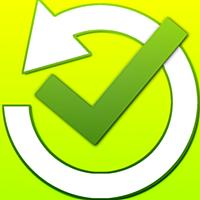 CheckList - 繰り返し使えるリストでうっかり忘れ防止!