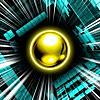 Black Hole -世の中で最も困難な物理ゲーム パズル-