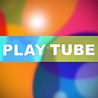 Playlist manager Tube for Youtube HD