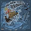 New York Raining (feat. Rita Ora)