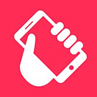 インマイハンド - 専用の無料アプリ