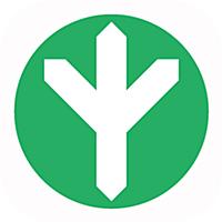 POLYGLOTS(ポリグロッツ)ワンタップ英語辞書搭載の英語ニュースアプリ
