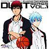 TVアニメ『黒子のバスケ』キャラクターソング DUET SERIES Vol.1 - EP