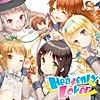 Heavenly Lover - Single