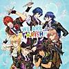WE ARE ST☆RISH!!