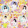 ミラクル☆パラダイス - Single