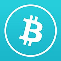 ビットコイン決済 coincheck