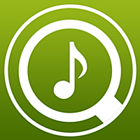 SpotSearch for Spotify (Premium)