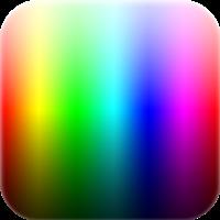 Color -カラーコード・RGB変換