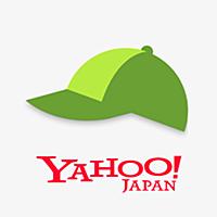 Yahoo!あんしんねっと for SoftBank - 無料で使える有害サイトフィルタリング機能つきブラウザ