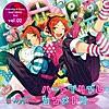 2winkle Star Beat☆