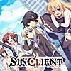シンクライアント-SINCLIENT-