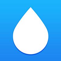 WaterMinder - 水分補給のお知らせ&記録アプリ