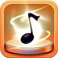 MusicBox全て無料で聴き放題!