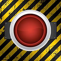 カスタムサウンドボタン-100+音響効果