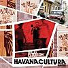 Gilles Peterson DJ Mix (Havana Cultura Remixed)