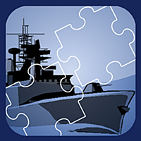 戦争艦ビルダー プロ -  軍艦が構築探る