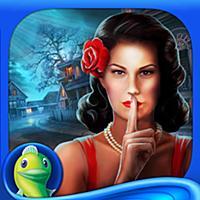 カデンツァ:死を招くキス - アイテム探し、ミステリー、パズル、謎解き、アドベンチャー (Full)