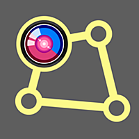 Doc Scan - Scanner to Scan PDF, Print, Fax, Email, and Upload to Cloud Storages