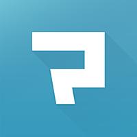 マンガボックス -無料のマンガ雑誌アプリ-