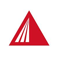 YAMAP(ヤマップ)〜 登山・アウトドア・ハイキングGPSアプリ 〜