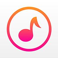 無料で聴ける音楽アプリ!SoundMusic(サウンドミュージック) for Youtube