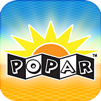 PopAR Viewer