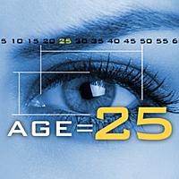 PhotoAge – 顔写真から年齢を推測。さて何歳に見えるでしょう?