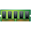 Memory Clean - Monitor and Free Up Memory