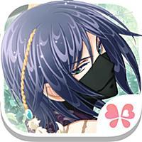 恋忍者戦国絵巻 - 恋愛ゲーム