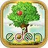EDEN - 可愛い女の子発掘アプリ