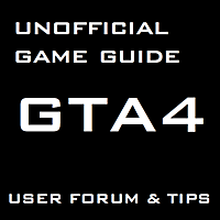 Guide for GTA4 User Tips Forum Movies Game Walkthrough
