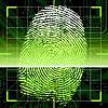 指紋認証のセキュリティー (Fingerprint Security+)
