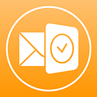 Inbox Pro, Outlook Edition