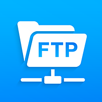 FTPManager Free